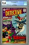 Detective #342