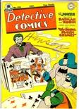 Detective #118