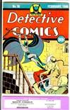 Detective #36