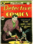 Detective #69