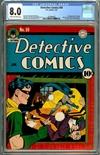 Detective #59