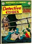 Detective #145
