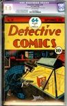 Detective #19