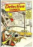 Detective #220