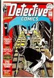 Detective #424