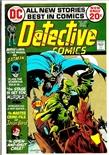 Detective #425