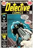 Detective #428