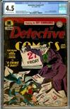 Detective #71