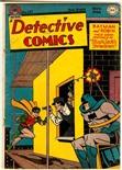 Detective #117