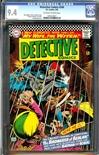 Detective #348