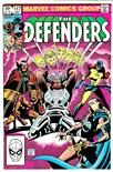 Defenders #117