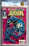 Darkhawk #36