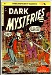 Dark Mysteries #20