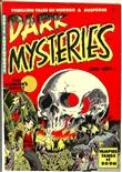 Dark Mysteries #2