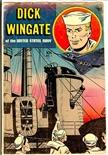 Dick Wingate #1