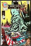 Doomsday + 1 #1