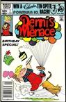 Dennis the Menace #3