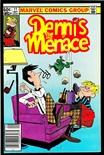 Dennis the Menace #11