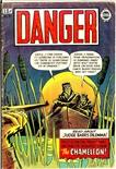 Danger #18