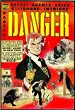 Danger #6