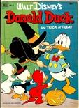 Donald Duck #26
