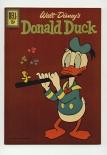 Donald Duck #80