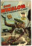Don Winslow #70