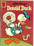 Donald Duck #82