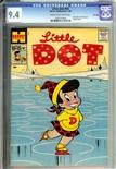 Little Dot #52