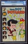Little Dot Dotland #59