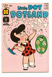Little Dot Dotland #12