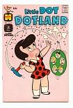 Little Dot Dotland #12