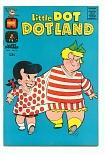 Little Dot Dotland #13