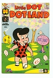 Little Dot Dotland #5