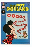 Little Dot Dotland #6