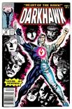 Darkhawk #10