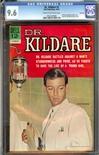 Dr. Kildare #3