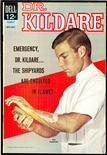 Dr. Kildare #7