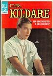 Dr. Kildare #8