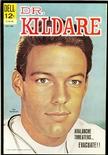 Dr. Kildare #9