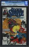 Doctor Strange Sorcerer Supreme #4