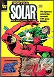 Doctor Solar #30