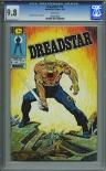 Dreadstar #10