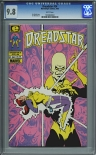 Dreadstar #24