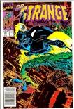 Doctor Strange Sorcerer Supreme #28