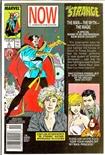 Doctor Strange Sorcerer Supreme #9