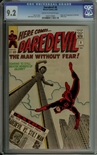 Daredevil #8
