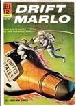 Drift Marlo #2