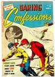 Daring Confessions #6