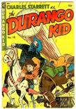 Durango Kid #19
